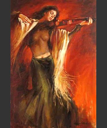 20111211114121-lost-in-music-andrew-atroshenko.jpg
