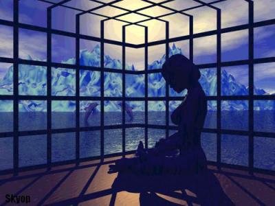 20120408114804-mujer-libre.png