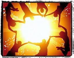 20130519131802-somos-luz.png