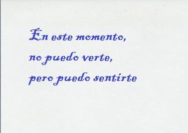 20131026193231-cosas-para-recordar.jpg