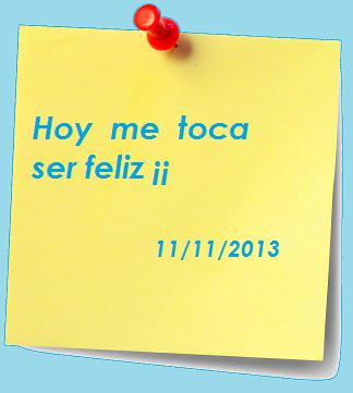20131111082652-frases-y-comentarios-para-hoy.png