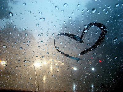 20131221135622-corazon-de-lluvia.png