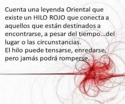 20141226201632-el-hilo-rojo.-clooney.png