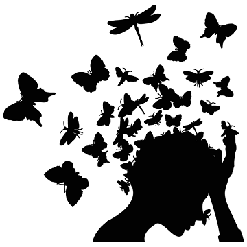 20150621101816-mariposas-en-mi-ser.png