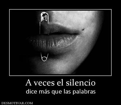 20170605131907-cuando-el-silencio-habla.jpg