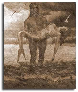 SirenaTriton.jpg